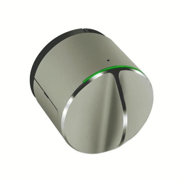 Serrure connectée Danalock V3 Bluetooth & Z-Wave